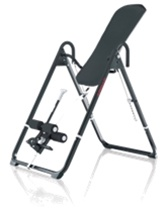 Kettler Apollo Inversion Table