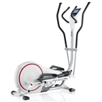 Kettler New Unix EX Elliptical