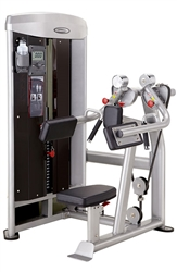 Steelflex MDR-1300 Lateral Raise Machine