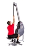 VLT Compact Rope Trainer By Marpo Kinetics