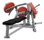 Steelflex Bench Press