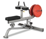 Steelflex Seated Calf
