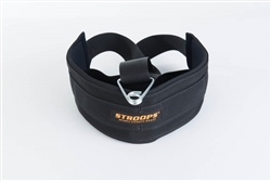 Stroops Power Pull Belt