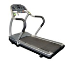 Steelflex Commercial Treadmill