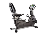 Bodycraft R18 Semi Recumbent Exercise Bike