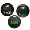Rage Fitness Medicine Ball