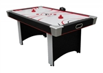 Redline Victory 6ft Air Hockey Table