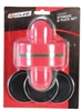 Redline Hockey Striker/Puck Set