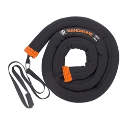 SandRope Battle Rope