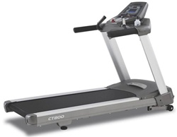 Spirit Fitness CT800 Commercial Treadmill