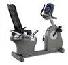 Spirit Fitness XBR95 Exercise Fitness Bike