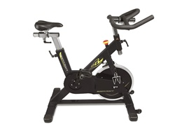 Bodycraft Indoor Cycle