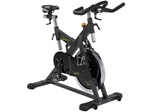 BodyCraft SPX group cycling bike