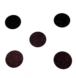 Stoops Agility Dots – Set Of 5