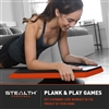 Stealth Personal Core Trainer