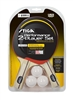 Stiga Performance 4-player Racket Set