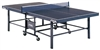 Stiga Expert Roller Table Tennis Table