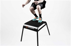 Stroops Ergo Plyo Boxes