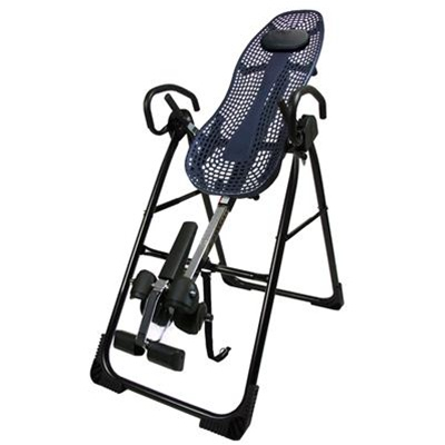 Teeter Ep 950 Inversion Table
