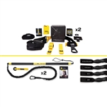 TRX Boot Camp Bundle