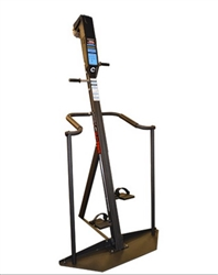 Commercial VersaClimber - LX