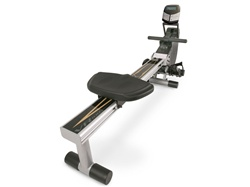 BodyCraft VR100 Rowing Simulator