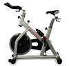 Fitnex Momentum Home Group Cycle Bike