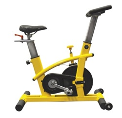 Fitnex Kids Group Cycle Bike