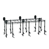 24 X 6 Monkey Bar Rack – A1 Package