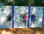 Everlast Playground Wall