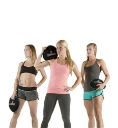 Small Group Exercise Package